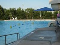 Aquatic Park 2