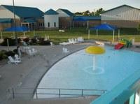 Aquatic Park 3