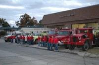 Hiawatha Fire Department