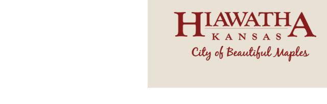 Hiawatha, Kansas